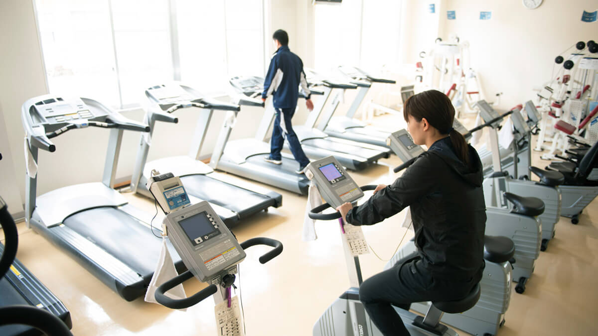 gym-gallery-02