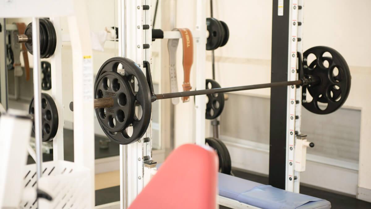 gym-gallery-04