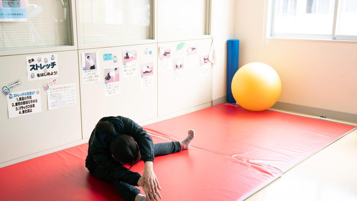 gym-gallery-05