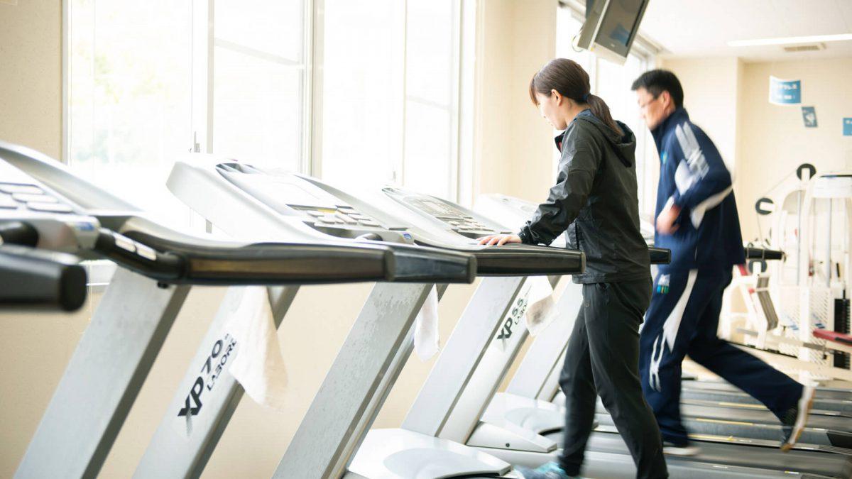 gym-header