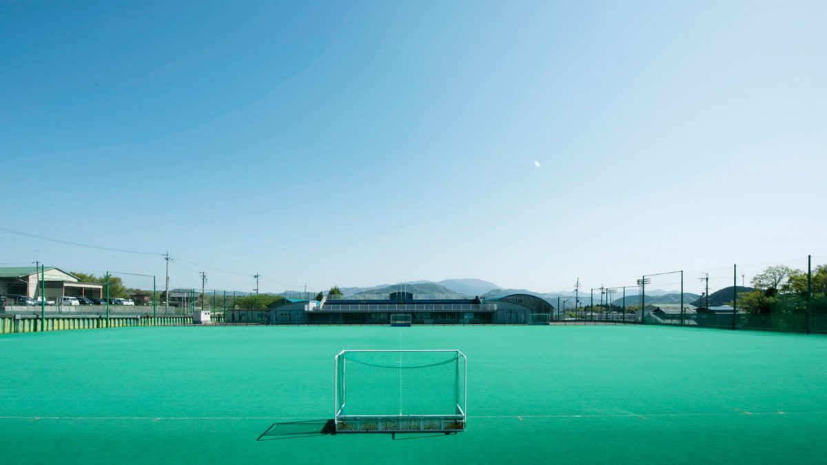 shiga-ground-header