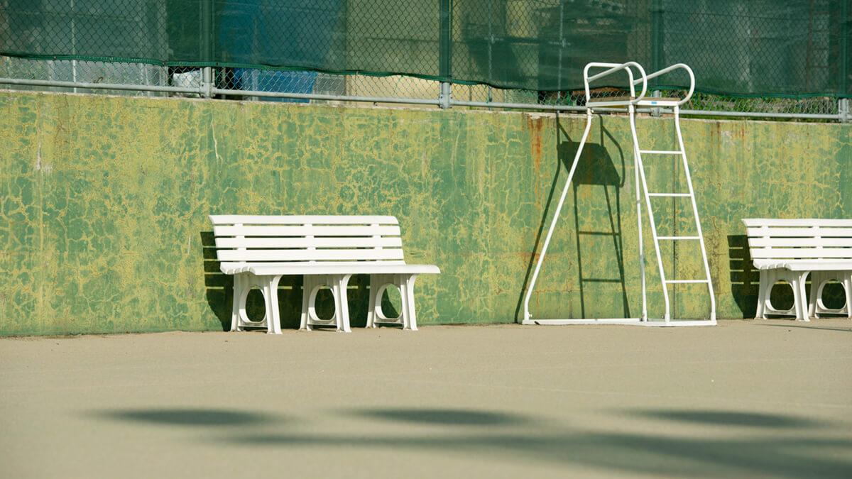 tennis-gallery-01