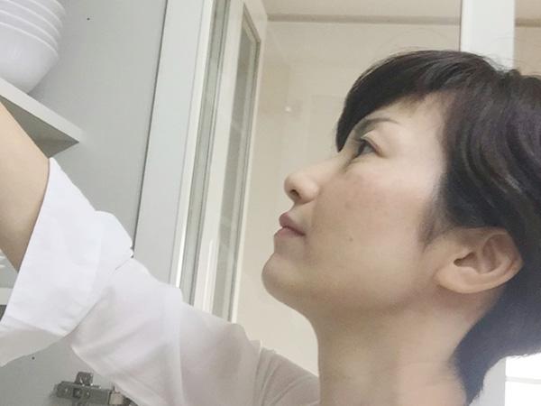 yanagisawa-chika-450