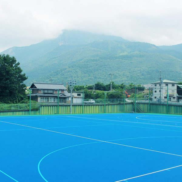 shiga-ground-header-02
