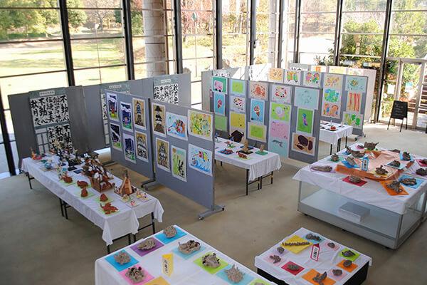 kidsfes-2020-gallery-05