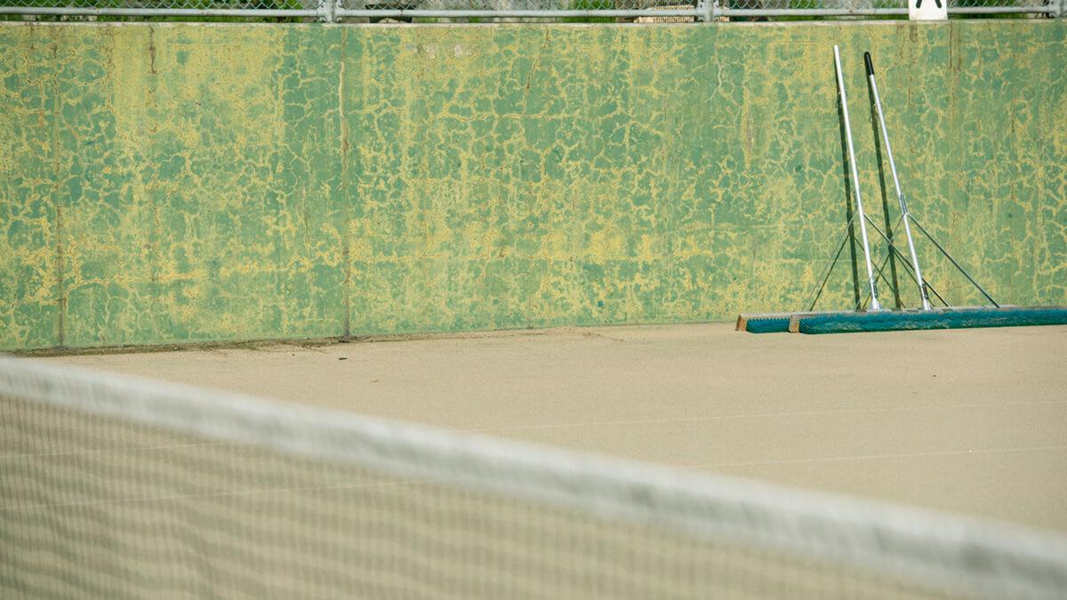 tennis-gallery-02