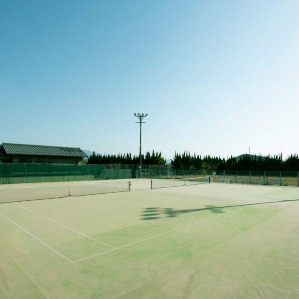 tennis-header