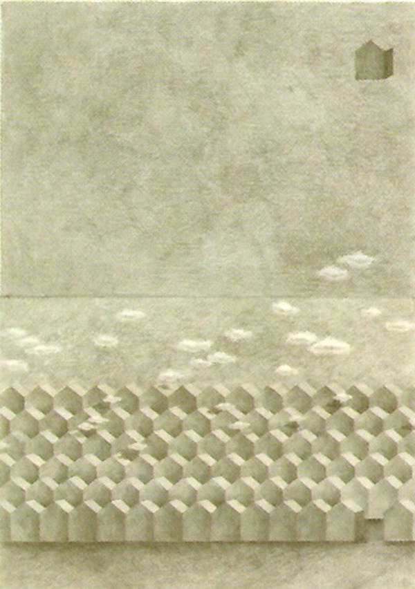 nuno-gallery-02