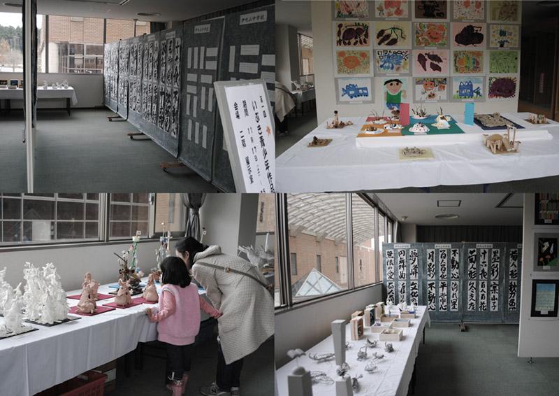 kidsfes-gallery-01
