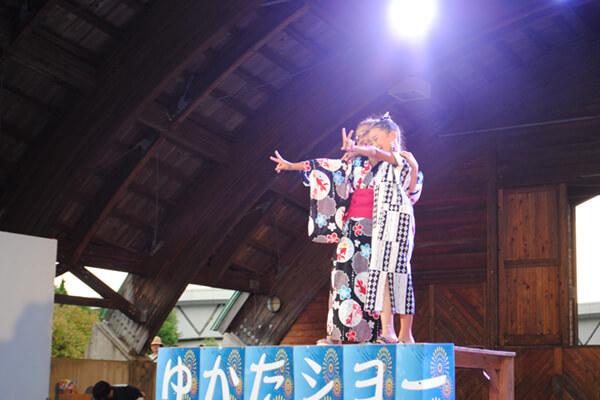 ibukinokanade2019-gallery-04