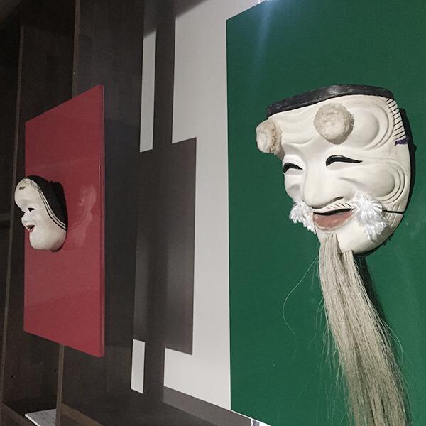 futariten2020-gallery-02