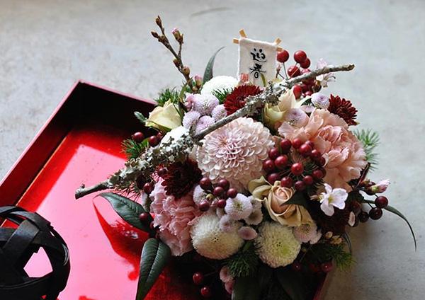 flower-arrangement-2021-gallery-01
