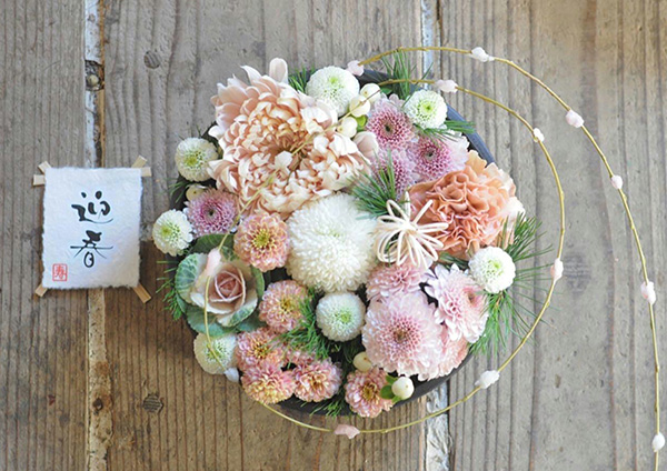 flower-arrangement-2021-gallery-02