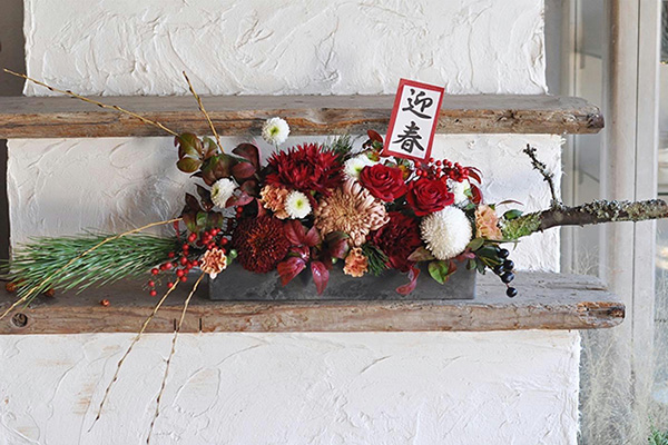 flower-arrangement-2021-gallery-03